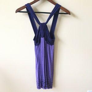Like-new Summer dress